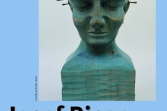 1_plakát-A3-sm2