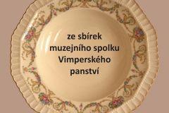 vimperske-panstvi_2020_1